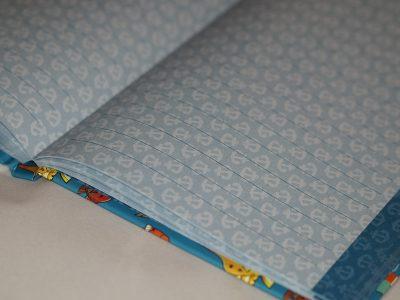 notebook-360063_1920