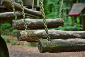 high-ropes-course-2490817_1920